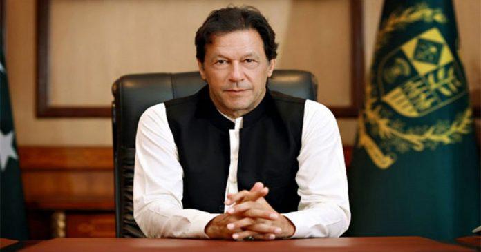 Imran Khan - The News Today-TNT