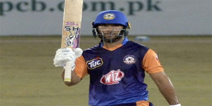 National T20 Cup - The News Today -TNT