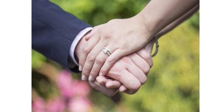 quarantine-weddings - The News Today-TNT