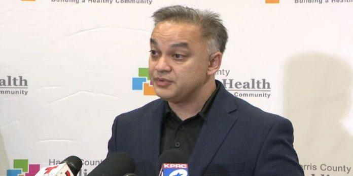 Dr Umair A Shah - The News Today - TNT