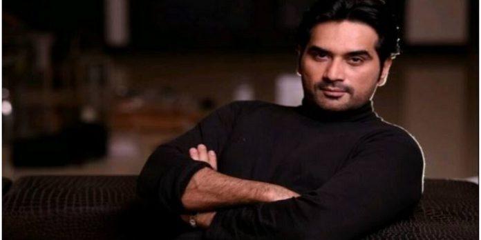 Humayun Saeed - The News Today - TNT