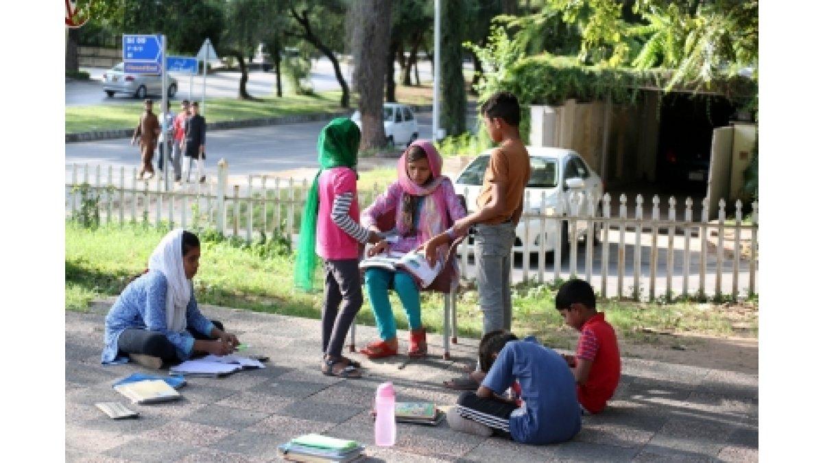 Islamabad schools - The News Today - TNT