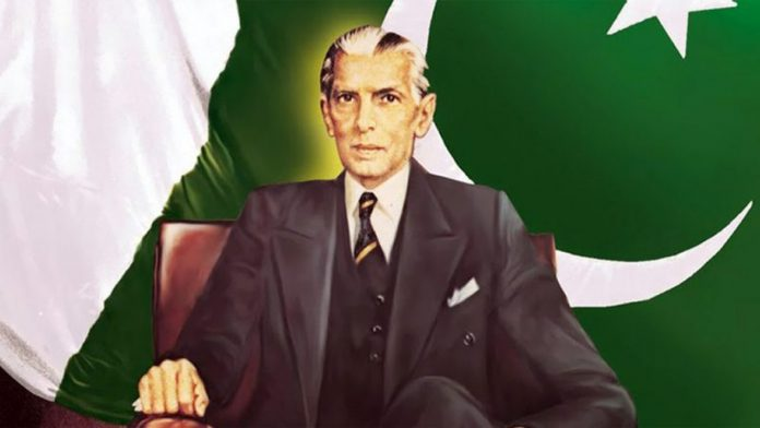 Quaid-e-Azam - The News Today-TNT