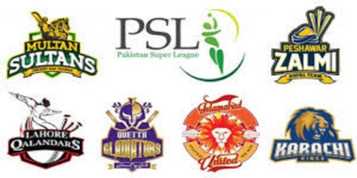 PSL 2021 - The News Today - TNT