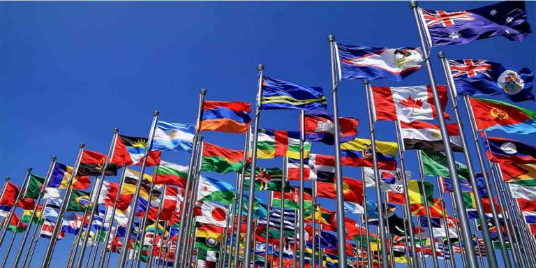 Commonwealth's Kigali moot to focus on 'global reset' amid impact of Covid pandemic
