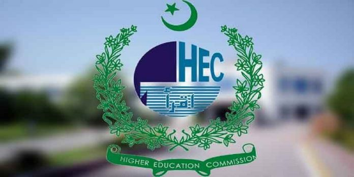 HEC - The News Today- TNT