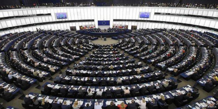 EU - The News Today - TNT