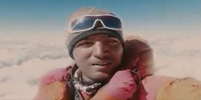 'Not possible to bring down bodies of Ali Sadpara, other climbers': Sajid Sadpara