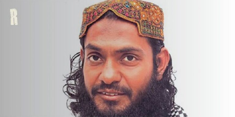 Guantanamo Bay frees mistaken Karachi taxi driver after 17 years; tortured for no reason